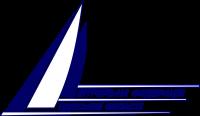 Парусная федерация одесской области