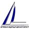 Парусная федерация Одесской области Logo