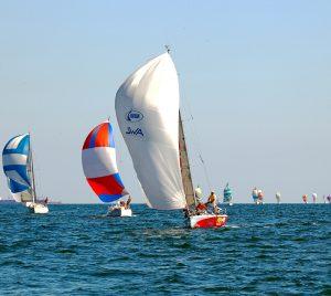 Кубок Черного моря 2016
