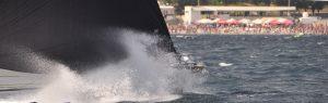 Кубок Чорного моря